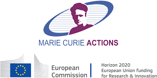 Marie Curie Actions - European Commission - Horizon 2020