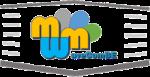 WaveComBE Logo