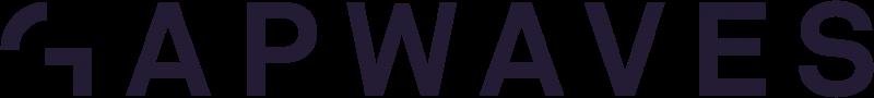 Gapwaves