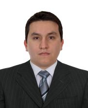 Samuel Romero