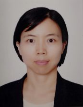 Chunxia Qin
