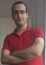 Othman Zahid